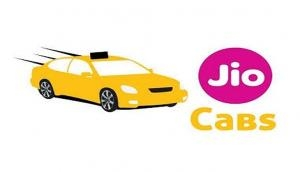 Tips to remember while taking intercity cab