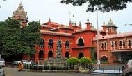 Madras HC directs deemed Pondy universities to admit medical students