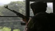 Soldier dies in Pak firing in Naushera