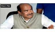 रवींद्र गायकवाड़ के बाद अब TDP सांसद रेड्डी फंसे, 'नो फ्लाई ज़ोन' में नाम डाला