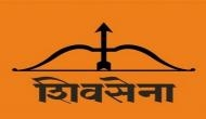 Shiv Sena to recommend Swaminathan's name if BJP not ready for Bhagwat