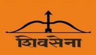 Shiv Sena lambasts Pakistan over Jadhav's meeting with family