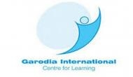 Garodia International Centre for Learning launches #MyDadMyHero Campaign
