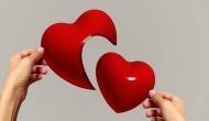 Internet withdrawal may increase heart rate, BP