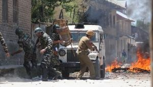 As J&K Police vows revenge for 6 dead cops, people express outrage at all killings
