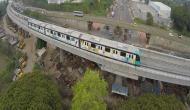 अब कोयंबटूर में दौड़ेगी मेट्रो, पलानीस्वामी ने किया एलान