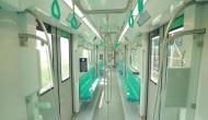 जानिए कोच्चि मेट्रो की ये 5 ख़ूबियां
