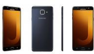 कई शानदार फीचर्स के साथ Samsung ने पेश किए नए Galaxy J7 Pro & J7 Max