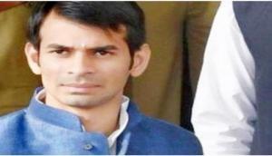 Lalu Yadav's RJD witnesses a gap as Tej Pratap Yadav not invited to party's foundation day celebrations