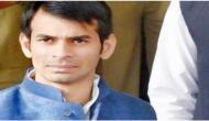 BPCL's decision under law, no politics involved: Pradhan on Tej Pratap