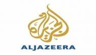 Twitter briefly suspends Al Jazeera's account