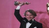 Oscar-winning director John G. Avildsen dies at 81