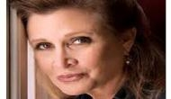 Harrison Ford breaks silence on affair with Carrie Fisher