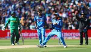 Champions Trophy, Ind vs Pak: Underestimating Pakistan may turn into a mistake for India