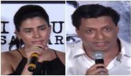 Madhur Bhandarkar hopes Censor Board to be lenient to 'Indu Sarkar'