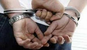 Four convicted in Akbaruddin Owaisi attack case
