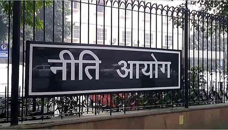 Govt's corporatisation drive raises concerns in institutions like FTII & IIMC