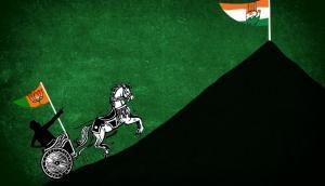 BJP launches Parivartan Yatra in Himachal to hard sell Congress-mukt Bharat