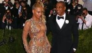 Beyonce's father Mathew Knowles confirms twins are here