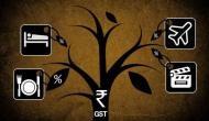 काम की ख़बर: GST लागू होने के बाद ये चीजें हो जाएंगी महंगी-सस्ती