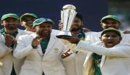 IND Vs PAK: पाकिस्तान की जीत पर जानिए बाॅलीवुड का रिएक्शन