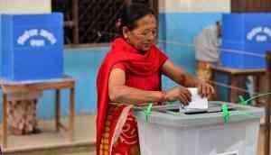 The troubled pre-election scenario in Terai: A challenge to Deuba government