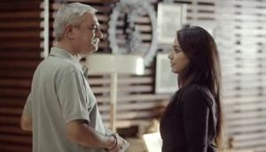 'I'm so sorry': when Indian advertisements turn around sexism