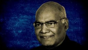 Ram Nath Kovind for President: What led to his nomination by BJP?