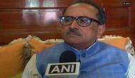 J-K Dy. CM condemns Mirwaiz's tweet over Pakistan's victory