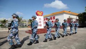 Chinese netizens demand revenge for 'ISIS' killing of citizens in Pak
