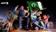 Karachi: Seven receive bullet injuries as people celebrate Pak's Champions Trophy win