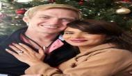 इस टीवी स्टार ने दो दिन में रचार्इ दो शादियां