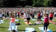 ASSOCHAM highlights shortage of yoga instructors in India