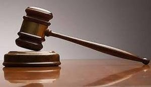 Jharkhand lynching case: Eleven including BJP leader and three 'Gau Raksha Samiti' member convicted