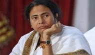 Will never support division of Bengal: Mamata Banerjee