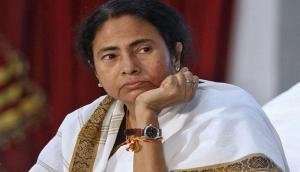 After Rahul Gandhi, Mamata Banerjee goes on a temple spree to counter BJP in Bengal