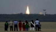 ISRO's Mars Orbiter Mission completes 1000 earth days