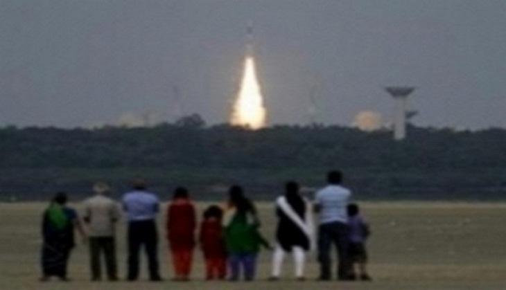 isro mars mission news - photo #27