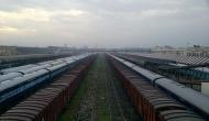 Mumbai Railway station renamed