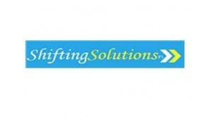 ShiftingSolutions.in helps people choose the right packers and movers at reasonable price