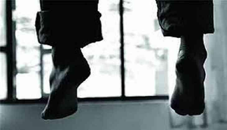 Ludhiana: Elderly couple commits suicide