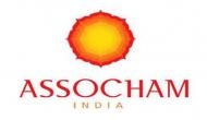 ASSOCHAM says roads, railways should be exempted from GST