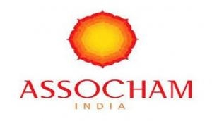 ASSOCHAM seeks relaxation of bank guarantee norms for ship construction orders
