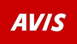 Avis India launches mobile app for self, chauffeur drive rentals