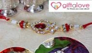 GiftaLove.com to take finest route to expand its worldwide Rakhi delivery network