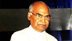 Who will take on Kovind? Oppn struggles for a name as BJP gathers more support
