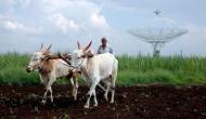 महाराष्ट्र में 'अन्नदाता' का क़र्ज़ माफ़, 90 फीसदी किसानों को फ़ायदे का दावा