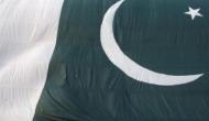 3 killed, 11 injured in blast in Pakistan