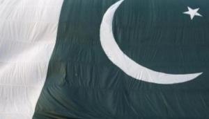 Pakistan panic over Afghanistan's operation along Durand Line