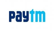 Paytm reports Mega-Dhanteras sale